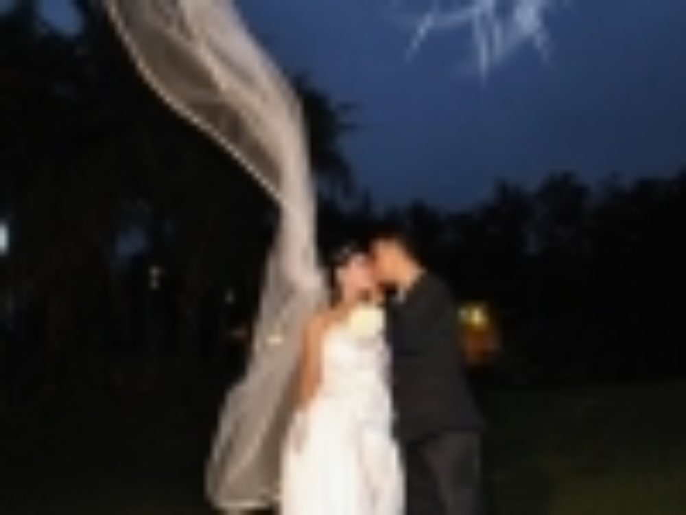 RevBrian-Weddings-Bookstore & Products & Affiliates.